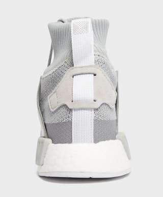 adidas Originals NMD XR1 Winter