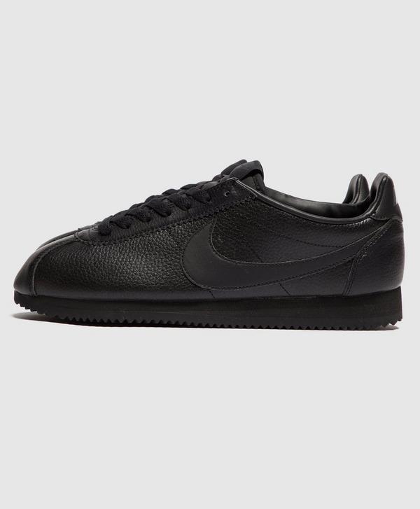 Nike Classic Cortez Leather