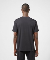 BOSS Crew Short Sleeve T-Shirt