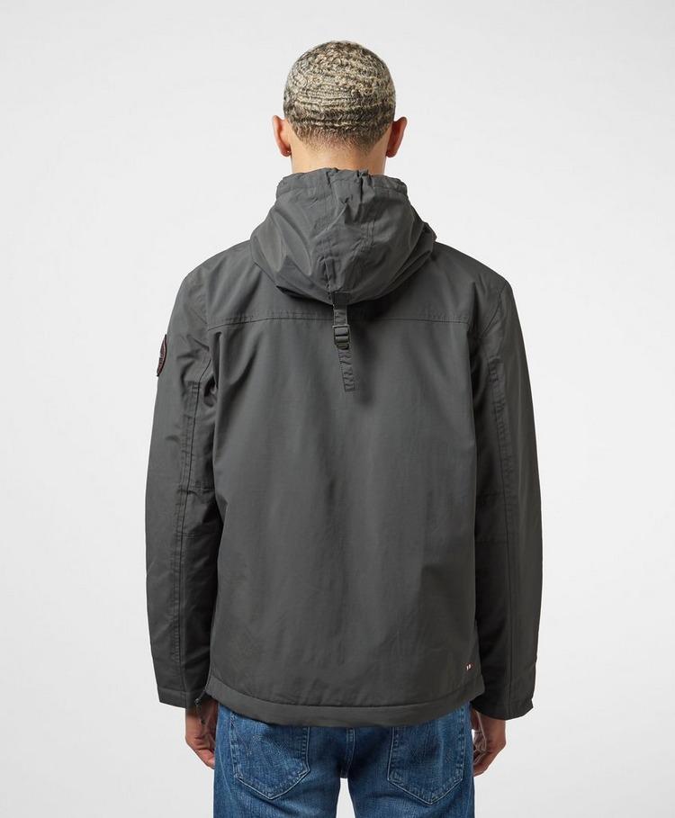 Napapijri Rainforest Padded Jacket