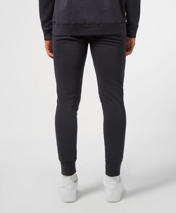 Napapijri Mogy Cuffed Fleece Pants