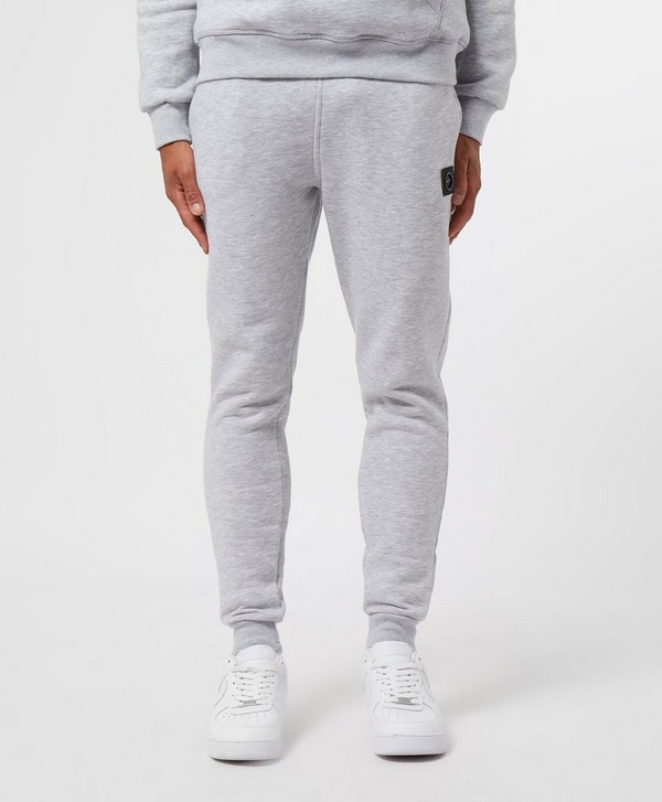 Marshall Artist Siren Cuffed Fleece Pants