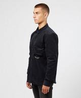 Marshall Artist Cord Long Sleeve Shirt