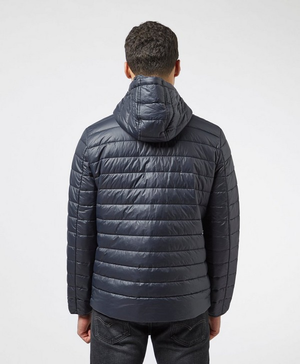 Pretty Green Donlan Quilted Jacket