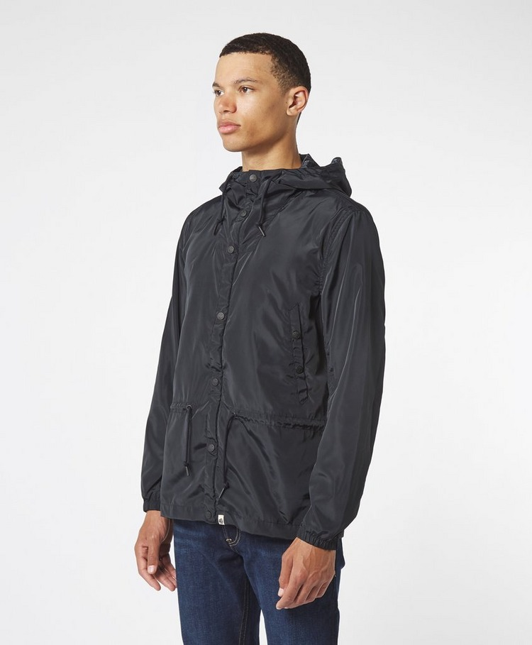 Pretty Green Nylon Ridley Jacket