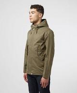 Pretty Green Cooper Lightweight Jacket