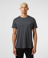 Pretty Green Mitchell Short Sleeve T-Shirt