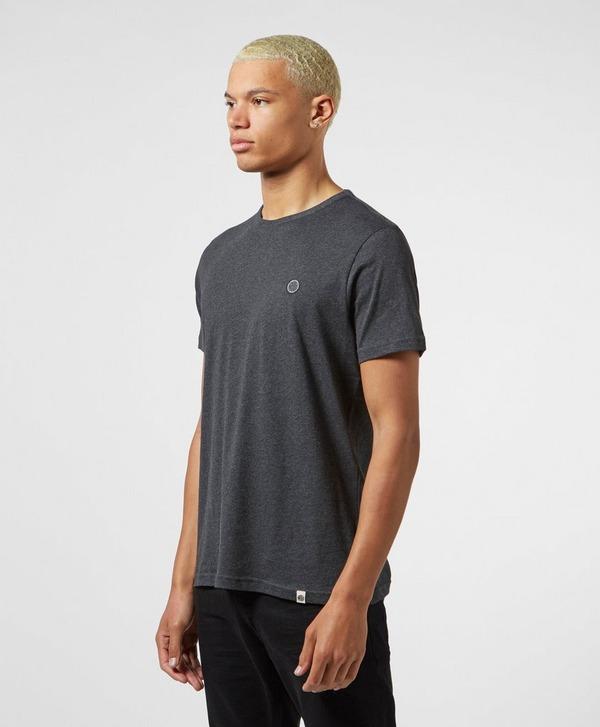 Pretty Green Mitchell Short Sleeve T-Shirt
