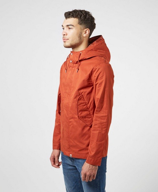 Pretty Green Cooper Lightweight Jacket