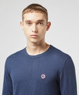 Pretty Green Hinch Crew Knitted Jumper