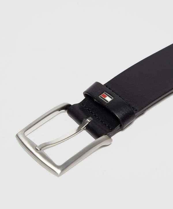 Tommy Hilfiger Denton Belt