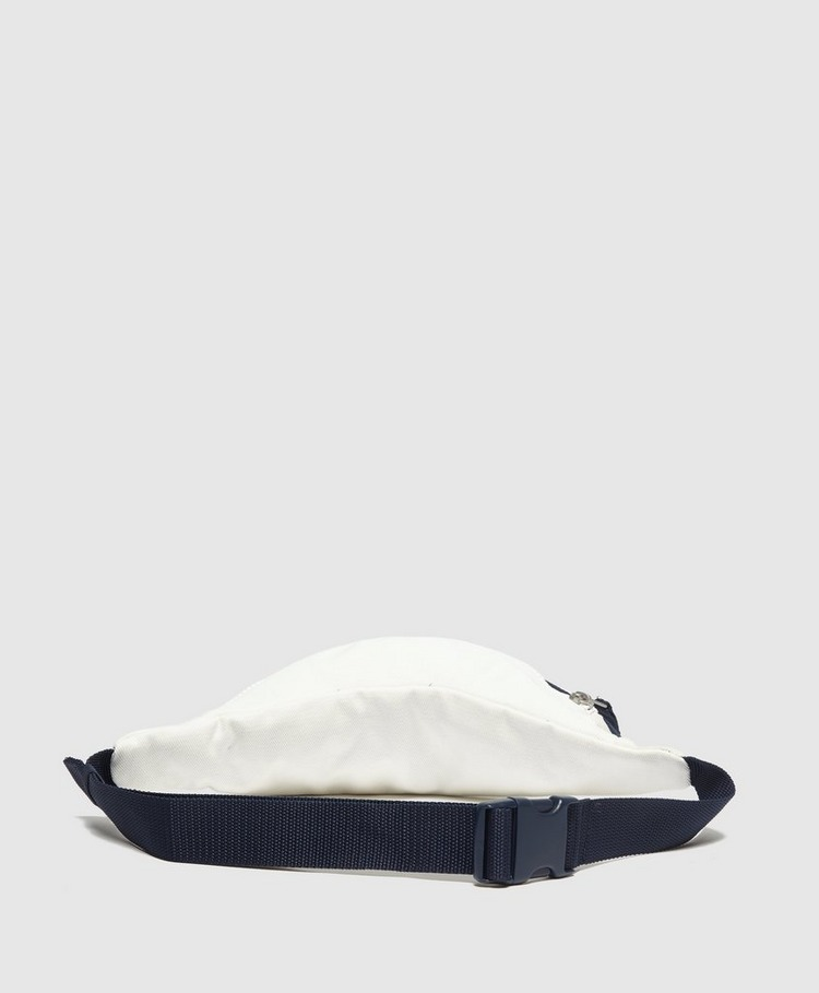 Tommy Jeans Zip Logo Bum Bag
