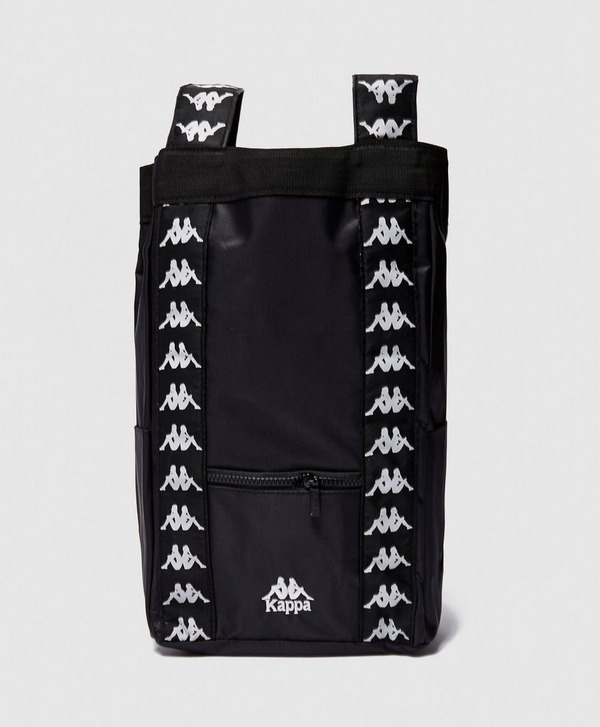 Kappa Aninges Backpack