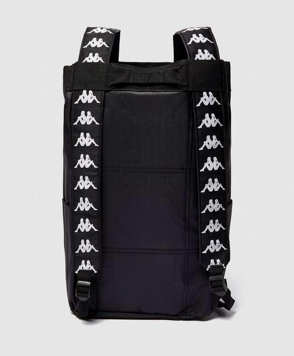 Kappa Aninges Backpack