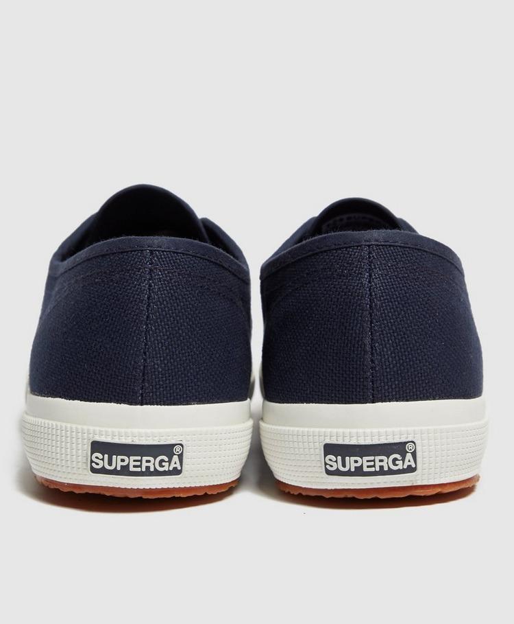 SUPERGA 2750 Cotu Classic