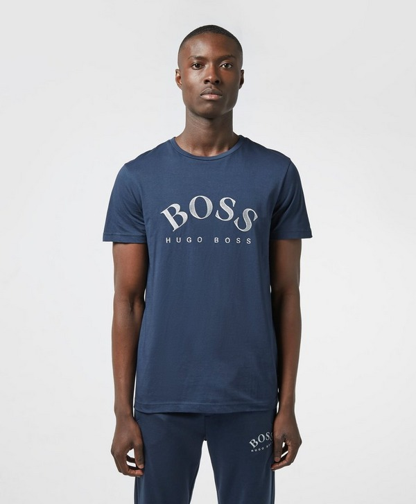 BOSS Curve Short Sleeve T-Shirt