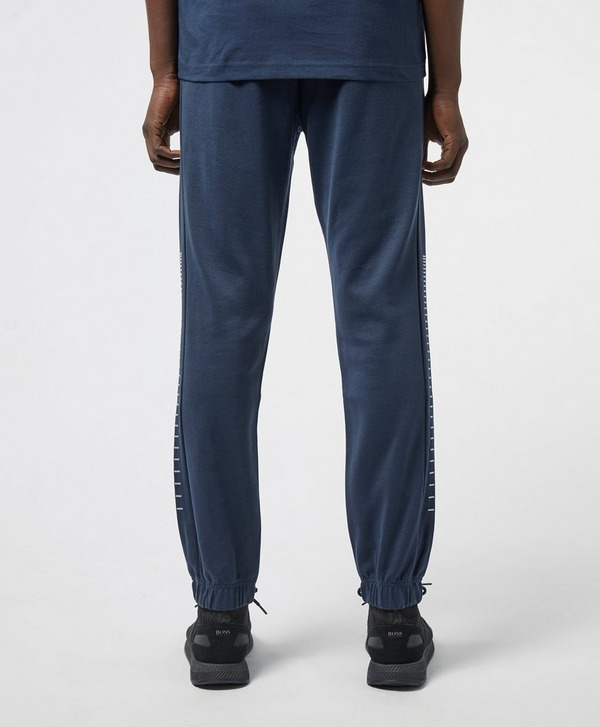 BOSS Hadiko Cuffed Fleece Pants