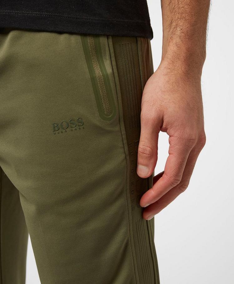 BOSS Hurley Tape Track Pants