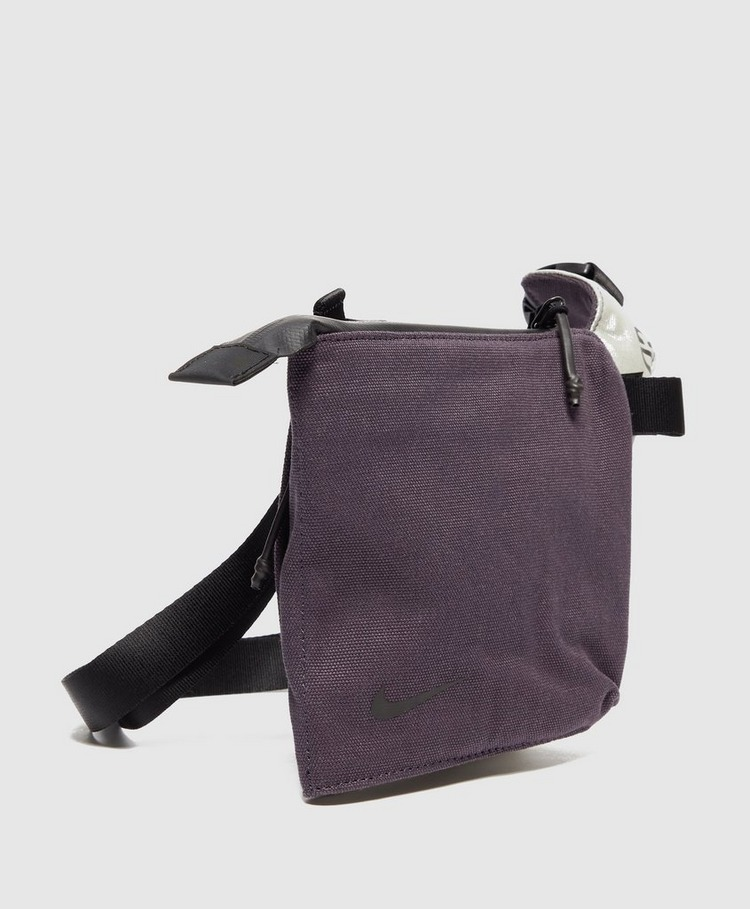 Nike Tech Cross Body Bag