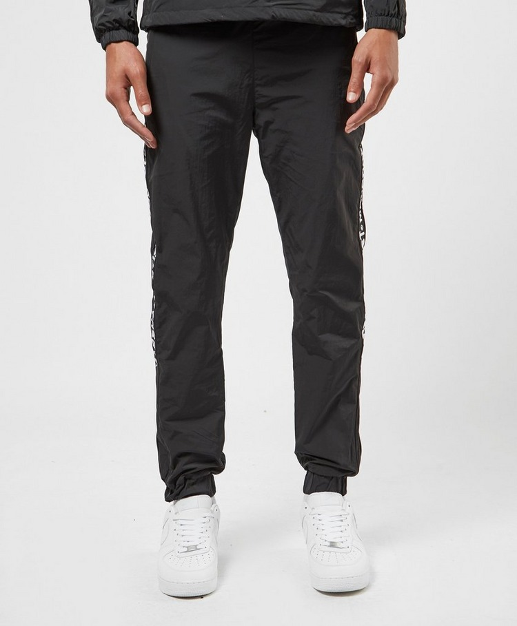 Marshall Artist V2 Tape Cuffed Track Pants