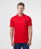 Paul and Shark Core Short Sleeve Polo Shirt