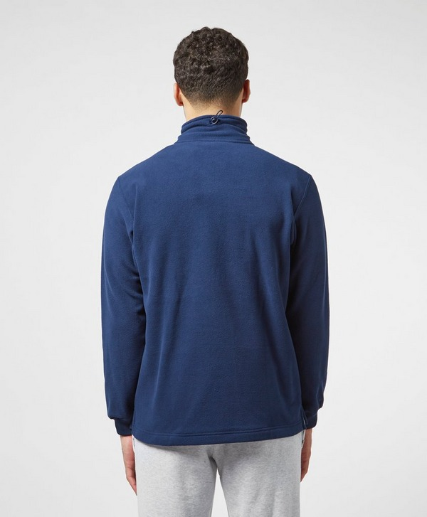 adidas Originals Half Zip Fleece
