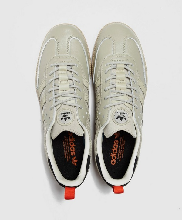 adidas Originals Samba OG 'Winter Edition'