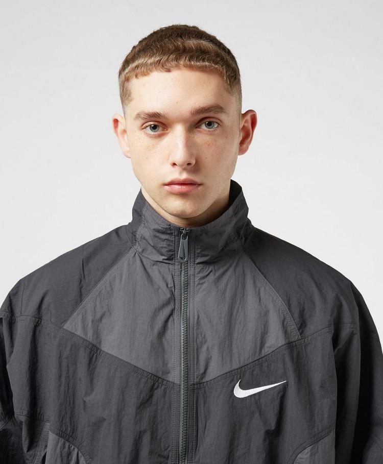 Nike Reissue Lightweight Jacket