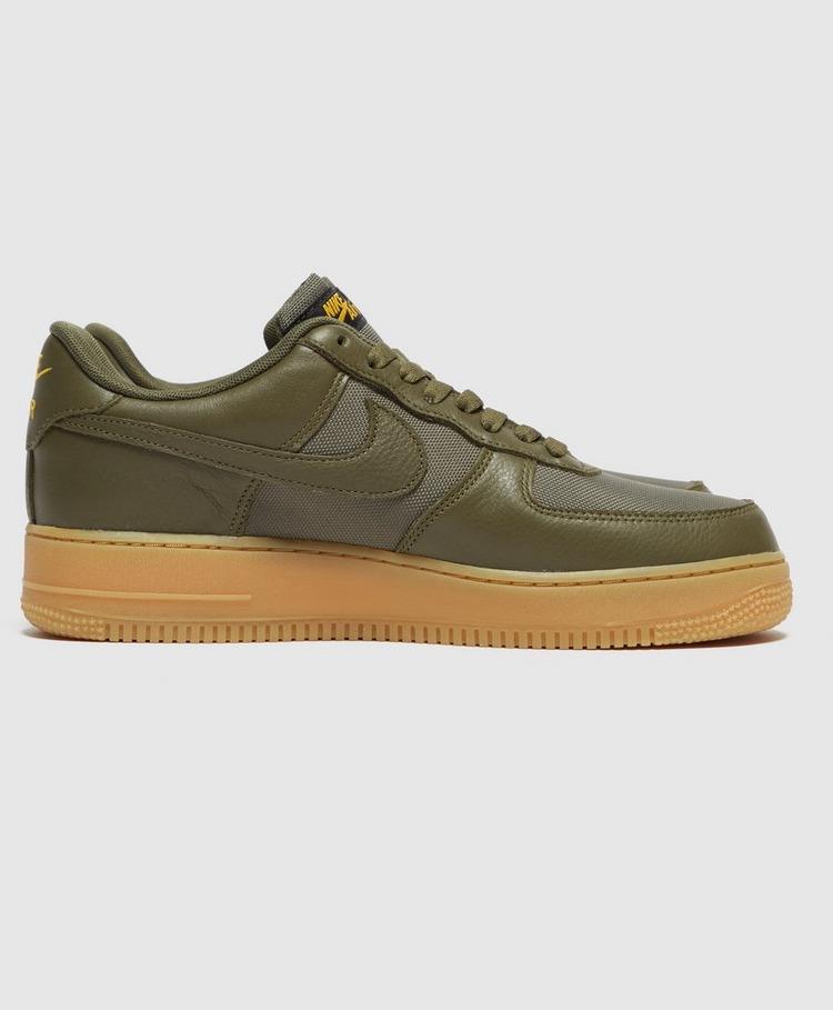 Nike Air Force 1 GORE-TEX