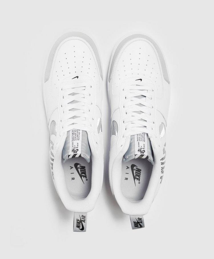Nike Air Force 1 Utility