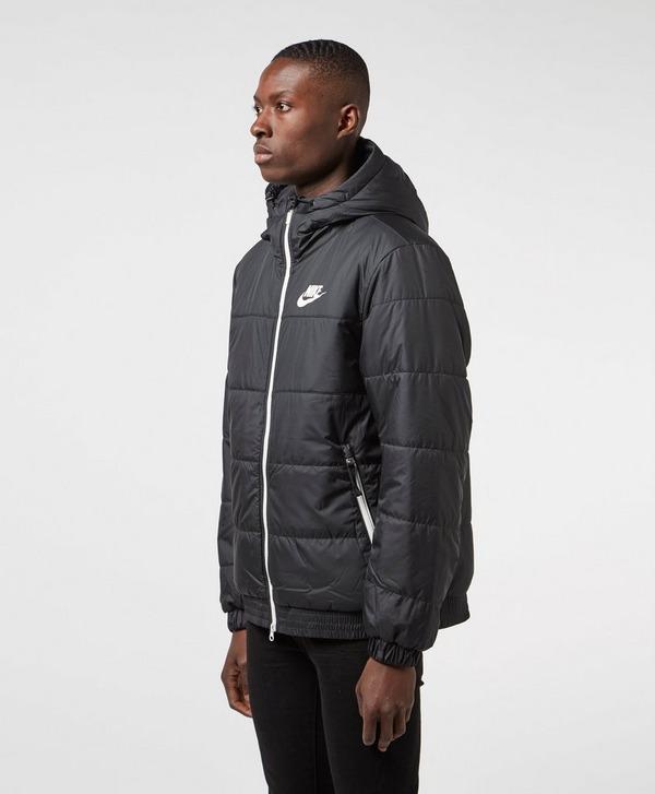 Nike Sportswear Synthetic Fill Jacket