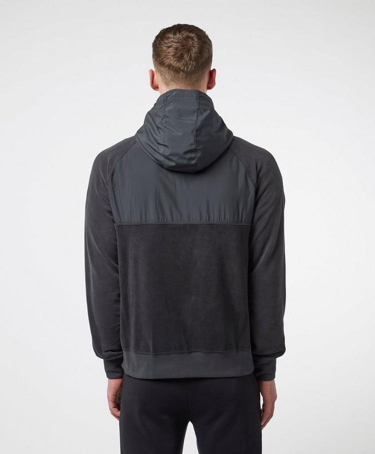 Nike Sportswear Winter Full Zip Hoodie
