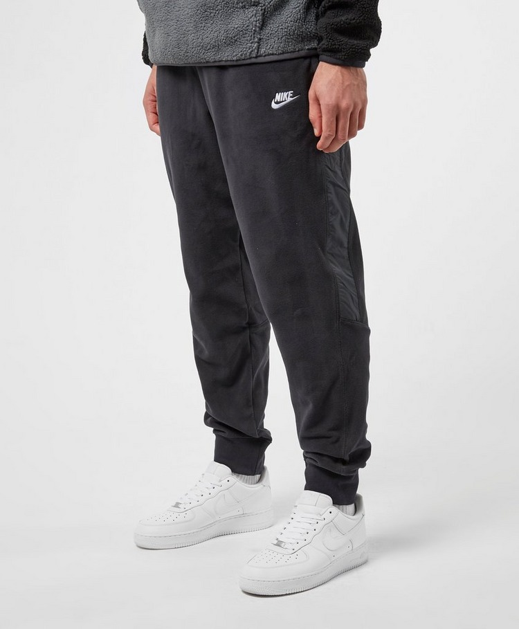 Nike Sportswear Winter Track Pants
