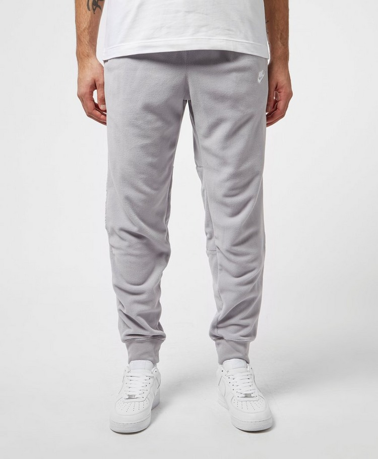 Nike Sportswear Winter Track Pants