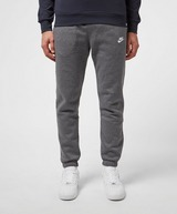 Nike Club Cuffed Fleece Track Pants