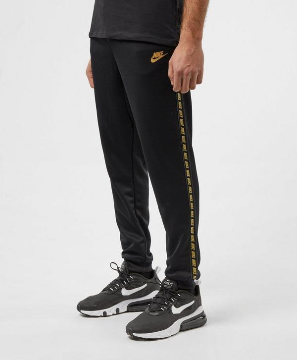 Nike Tape Poly Track Pants