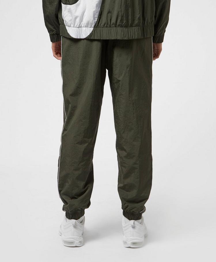 Nike Tape Woven Track Pants