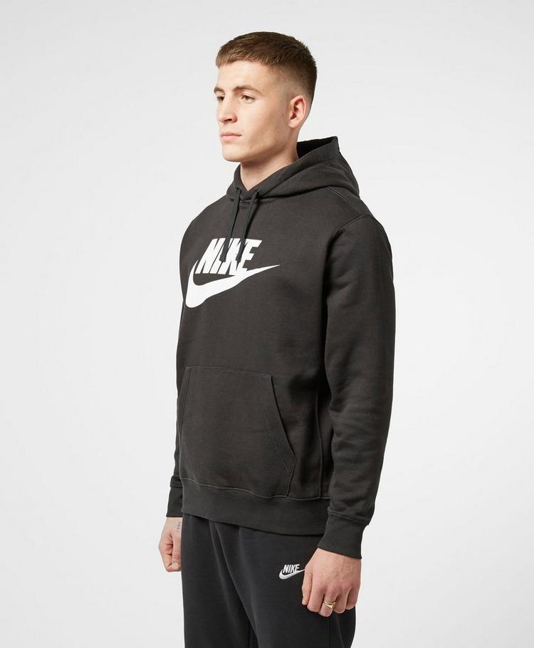 Nike Club GX Overhead Hoodie