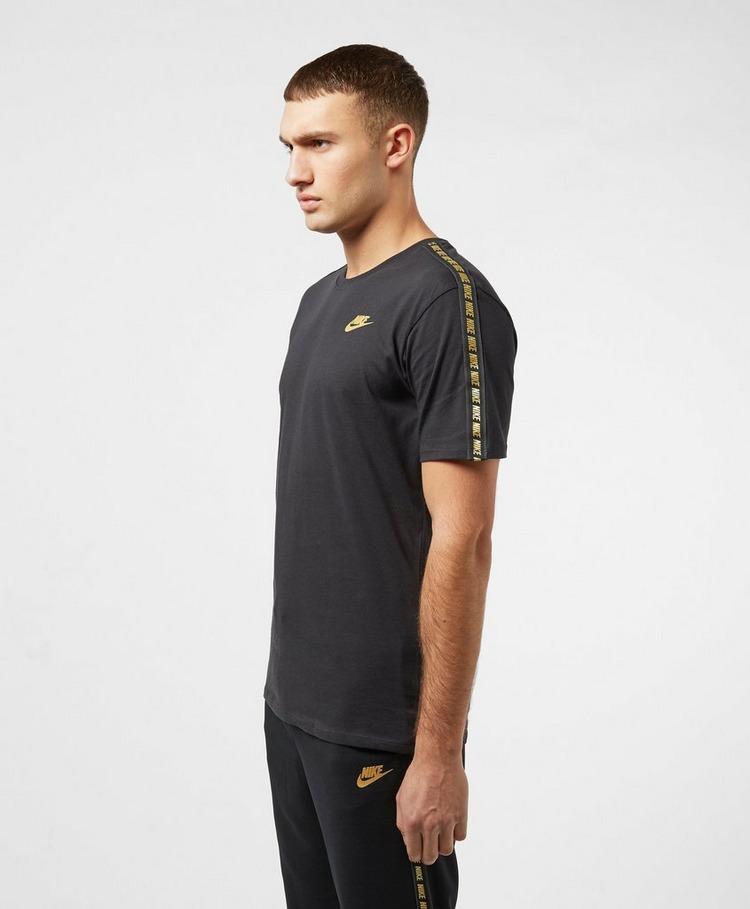 Nike Tape T-Shirt