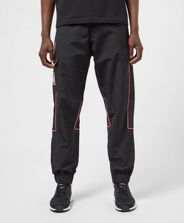adidas Originals Outdoor Cargo Track Pants