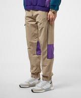 adidas Originals Outdoor Cargo Track Pants