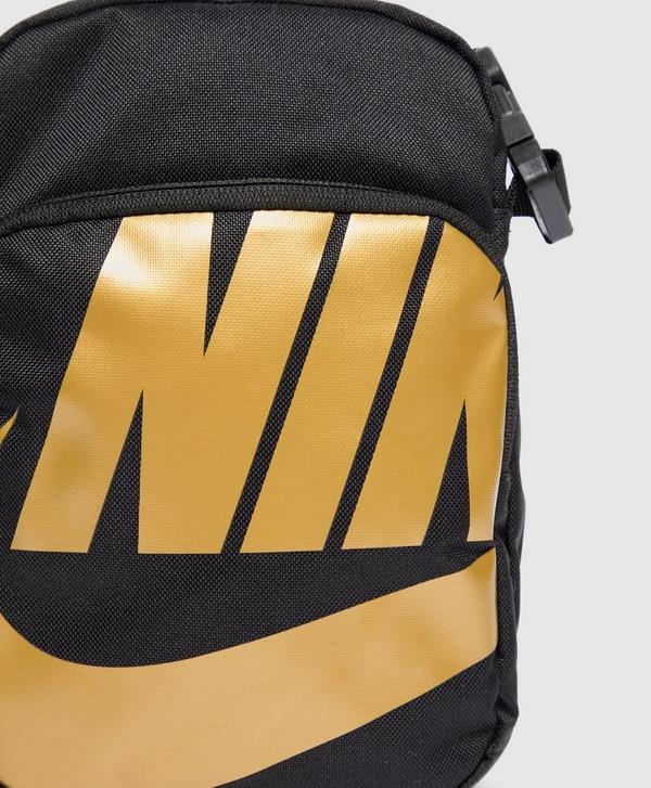 Nike Heritage Cross Body Bag
