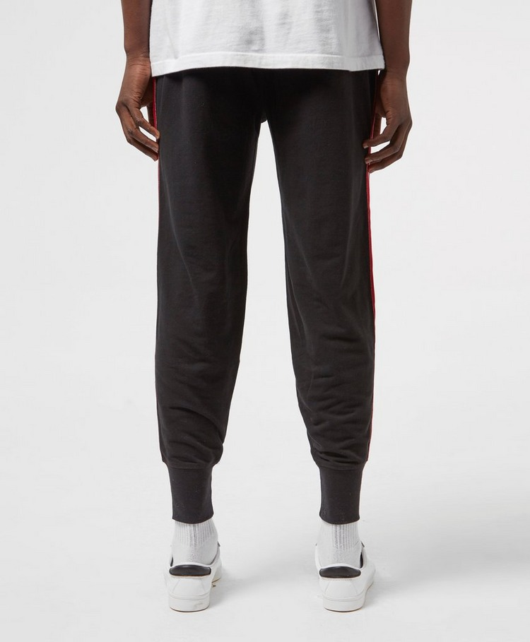 Polo Ralph Lauren Underwear Tape Fleece Pants