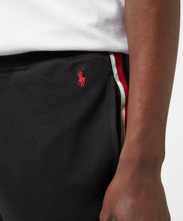 Polo Ralph Lauren Underwear Tape Fleece Pants