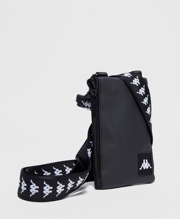 Kappa Banny Mini Small Item Bag