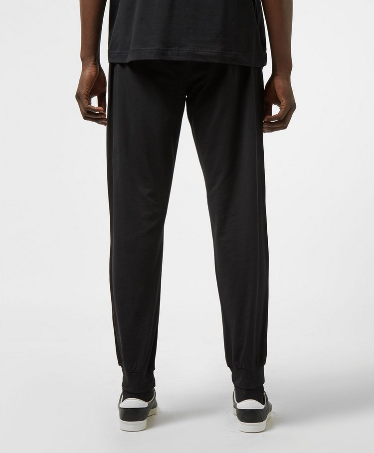 BOSS Mix Cuffed Fleece Pants