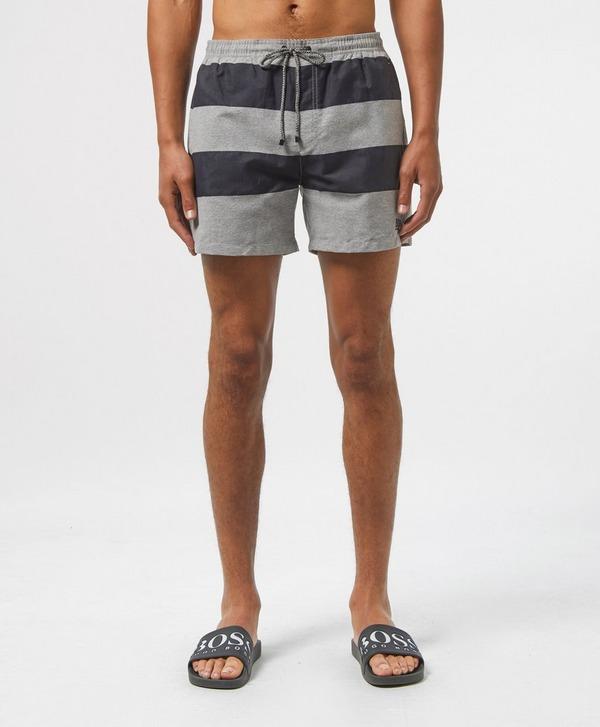 BOSS Sandbar Swim Shorts