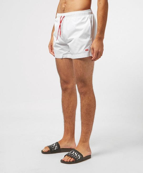 HUGO Barbados Swim Shorts