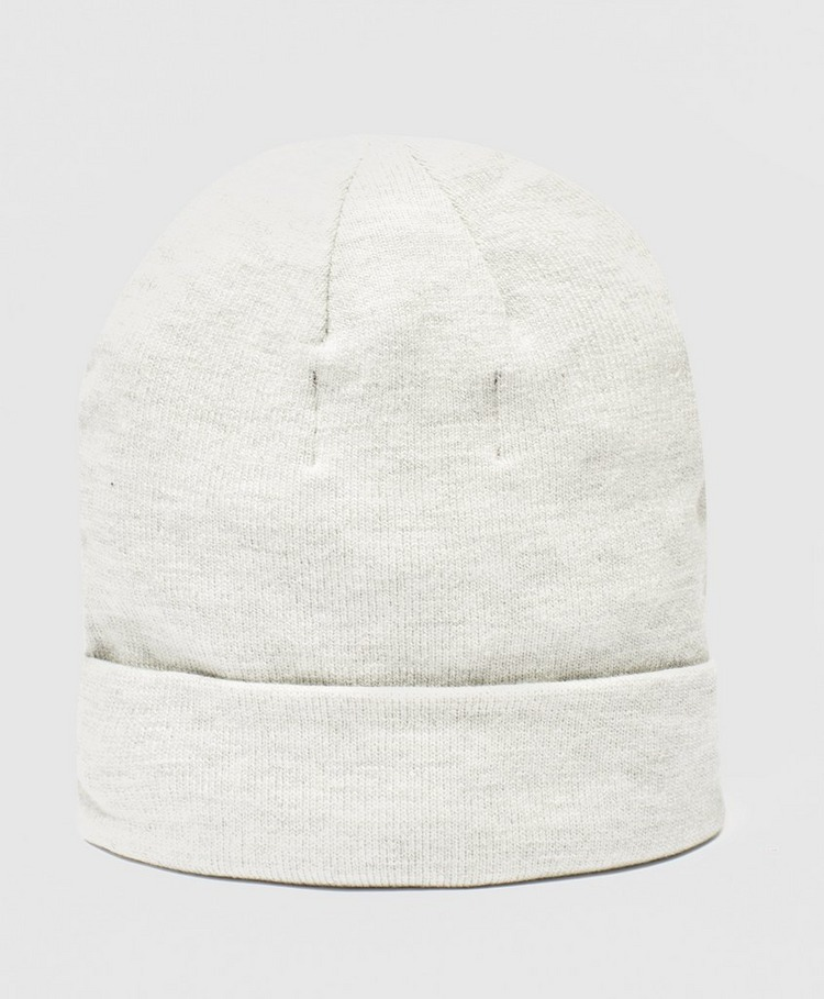 Lyle & Scott Eagle Beanie