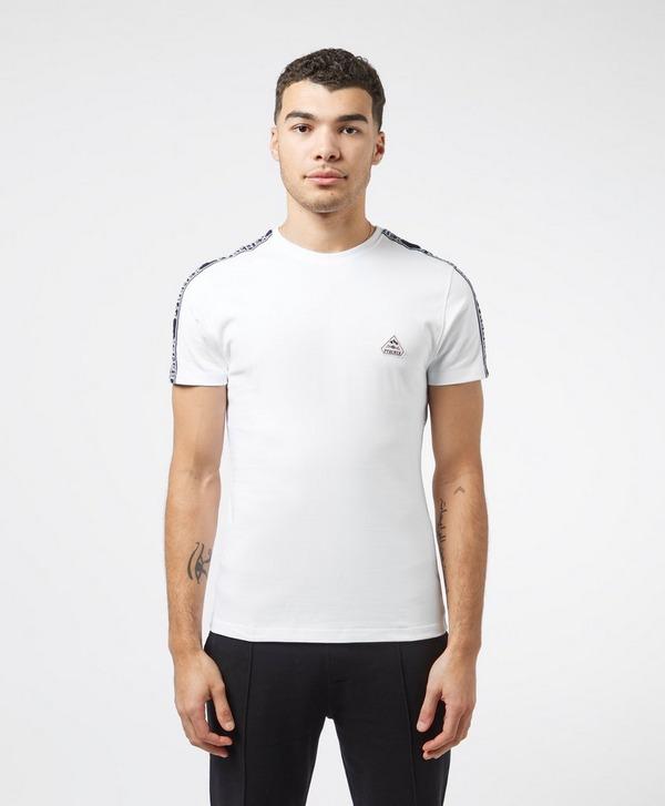 Pyrenex Randy Short Sleeve T-Shirt